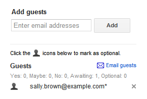 Use Gmail and Google Apps With SugarCRM